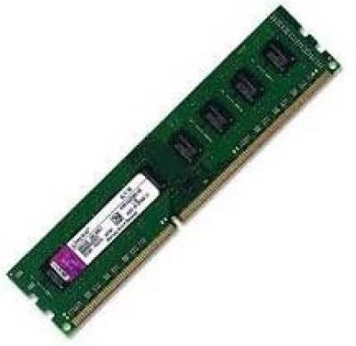 Kingston NA DDR2 1 GB (8X8) PC (DDR-2)(Refurbished)