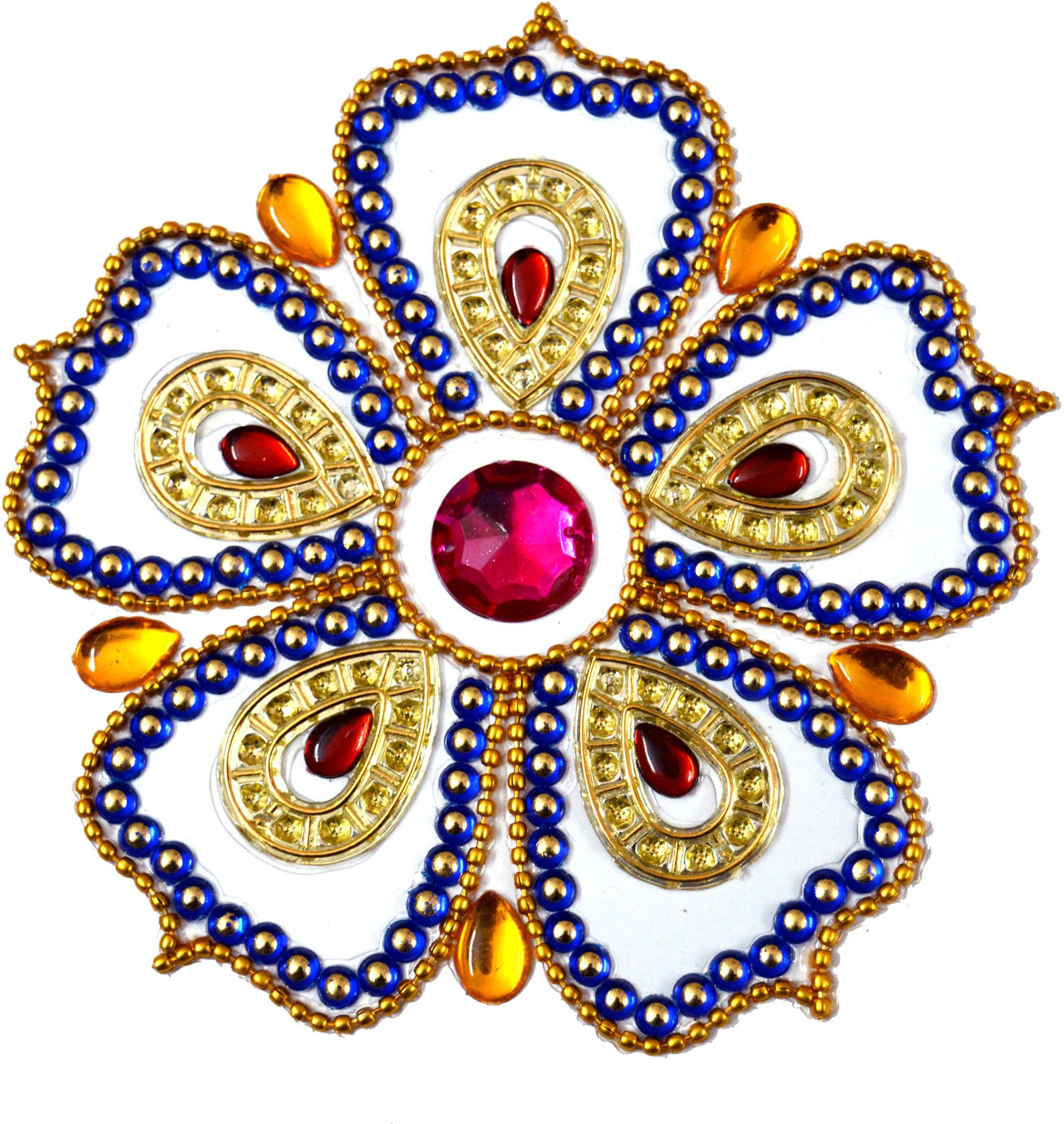 Deals   Pooja Essentials Doop, Incense Sticks & more