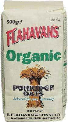 Flahavans Porridge Oats 500 g