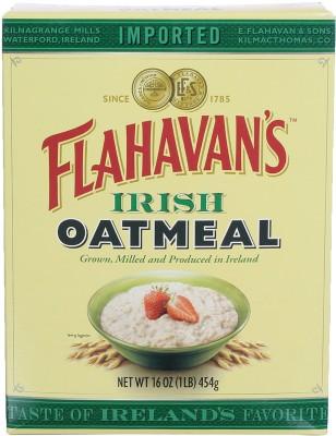 Flahavan's Oatmeal 454 g