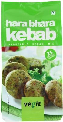 Vegit Hara Bhara kabab 120 g