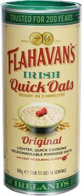 Flahavan,s Quik Oats 500 g