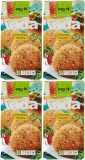 Vegit Sabudana Vada (Pack of 4) 125 g