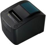 Gprinter Gp-U80300II Thermal Receipt Pri...