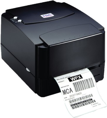 TSC 244 PRO Thermal Receipt Printer