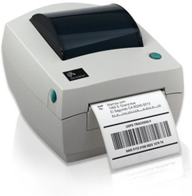Zebra GC-420t Thermal Receipt Printer