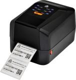 Wincode LP423N Thermal Receipt Printer