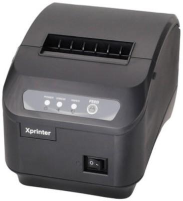 Xprinter XP-Q200II Thermal Receipt Printer