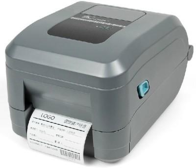 Zebra GT-800 Thermal Receipt Printer