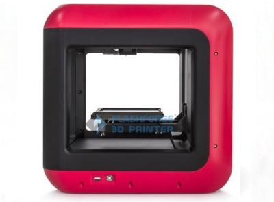 Flashforge 3D Printer Finder Machine Thermal Receipt Printer