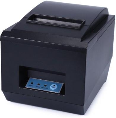 SRKC ZJ-8250 High Speed Auto Cut Bill Thermal Receipt Printer