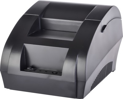 Wizzit POS 58mm Thermal Receipt Printer