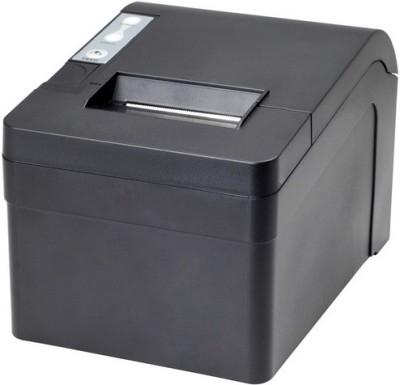 Xprinter XP-T58K Bluetooth/USB Thermal Receipt Printer