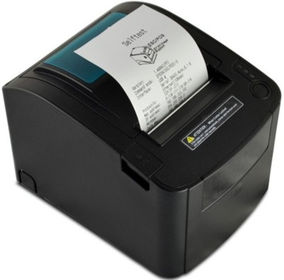 Gprinter Gp-U80160III Thermal Receipt Printer