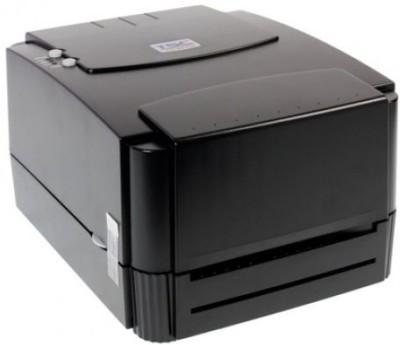 TSC TTP 244 PRO Thermal Receipt Printer