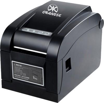 Grandse BP-005 Thermal Receipt Printer