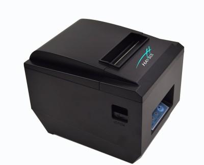 havsol POS-8250 Thermal Receipt Printer
