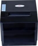 Grandse GS88A Thermal Receipt Printer