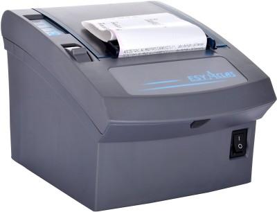 ESYACLAS EANX Thermal Receipt Printer