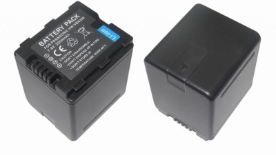 Powerpak VW-VBN-260 Rechargeable Li-ion Battery