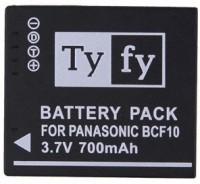 Tyfy BCF10E