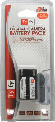 Tyfy Sb-Lsm80 Rechargeable Li-ion Battery