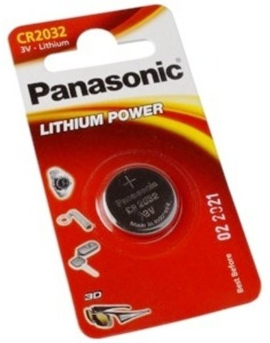 Deals - Raipur - From ₹135 <br> Panasonic, Envie ...<br> Category - cameras_and_accessories<br> Business - Flipkart.com