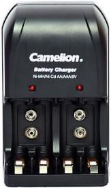 camelion 4260216452352 Rechargeable Li-ion Battery