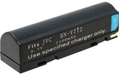Digitek JVC BNV 712 U Rechargeable Li-ion Battery