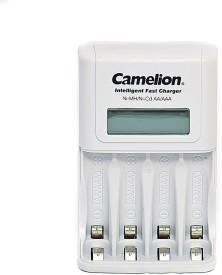 camelion BC 1012+0 Rechargeable Li-ion Battery