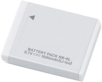 HAWK NB-6L Rechargeable Li-ion Battery