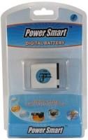 Power Smart Nb-8l 700 mAh Capa