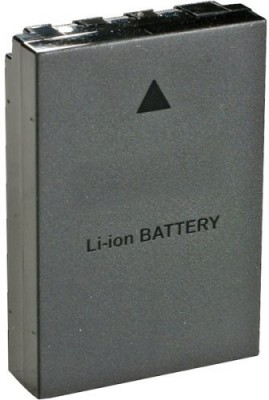 Lenmar Digital Camera Equivalent To The Olympus Li-10B, Li-12B Batteries Dlo10B Rechargeable Li-ion Battery