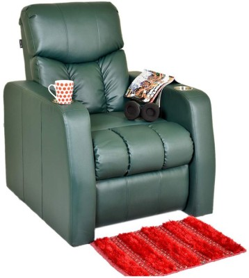 Recliners India Leatherette Manual Recliners