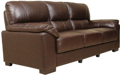 HomeTown Half-leather Manual Sectionals