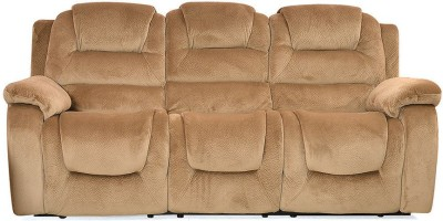 @home by Nilkamal Soul Fabric Powered Recliners