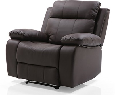 Urban Ladder Metal Manual Recliners(Finish Color - NA)