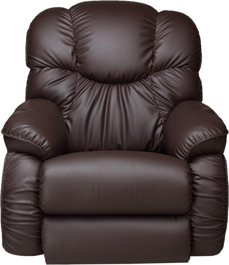 Deals - Bhopal - Min 30% off <br> Durian & more<br> Category - furniture<br> Business - Flipkart.com