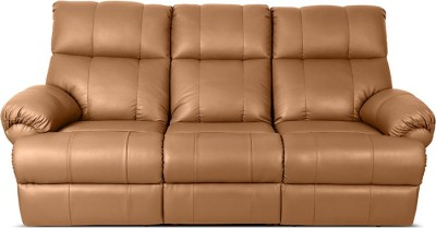 Little Nap Recliners Leatherette Powered Recliners
