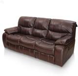 Royal Oak Grand Bonded Leather Manual Re...