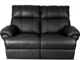 Little Nap Recliners Leatherette Powered...