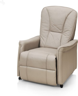 Royal Oak Amigo Leather Powered Recliners
