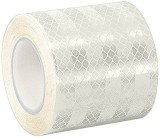 Laps of Luxury GD084 50.8 mm x 7.3 m Whi...