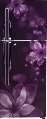 LG GL-I322RPOL 308 Litre Double Door Refrigerator