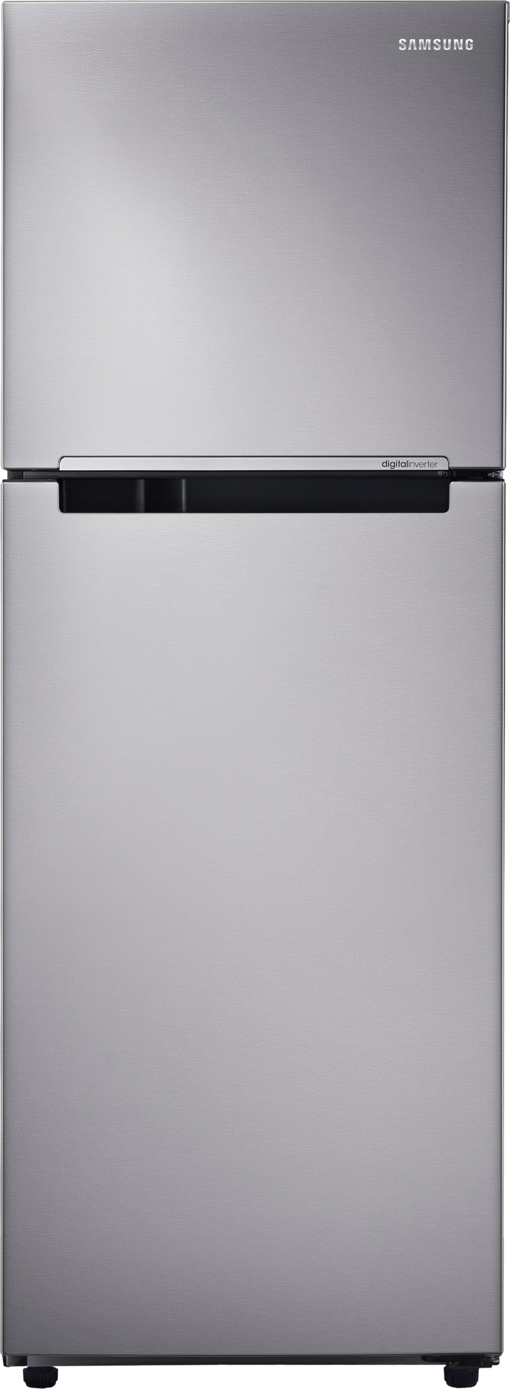 Deals | 251 L and Above Samsung Frost Free Refrigerators