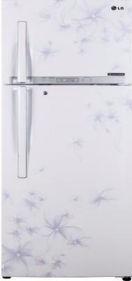 LG-GL-T542GDWL-496-Litre-Double-Door-Refrigerator