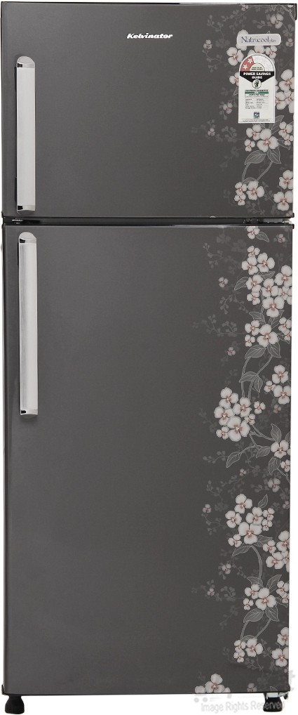 Deals - Delhi - Starting at Rs.17,990 <br> LG , Whirlpool...<br> Category - home_kitchen<br> Business - Flipkart.com