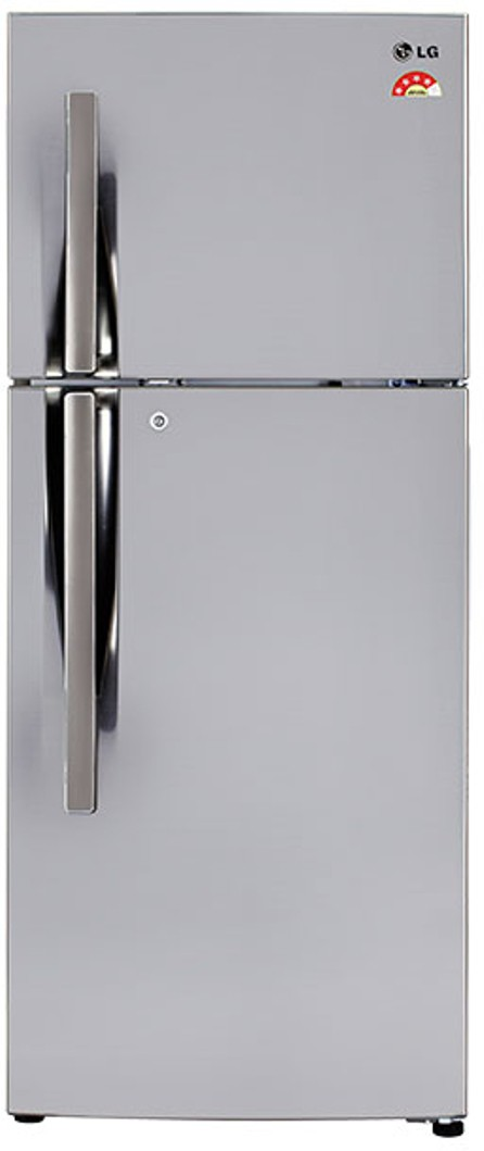 Deals - Bangalore - From ₹19,490 <br> LG Frost Free<br> Category - home_kitchen<br> Business - Flipkart.com