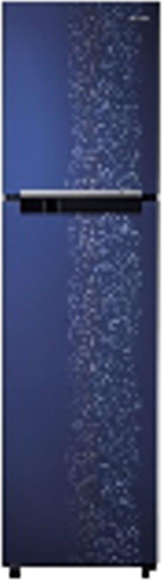 SAMSUNG RT28K3022VJ 253Ltr Double Door Refrigerator