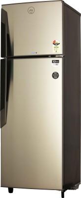 Godrej RT EON 330 P 2.3 330 Litres Double Door Refrigerator